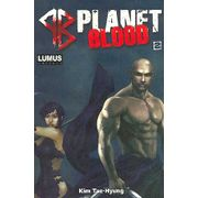 -manga-Planet-Blood-02