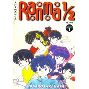 -manga-Ranma-1-2-01