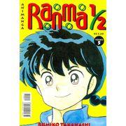 -manga-Ranma-1-2-05
