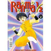 -manga-Ranma-1-2-06