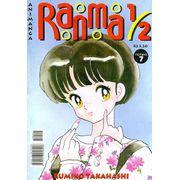 -manga-Ranma-1-2-07