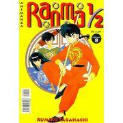 -manga-Ranma-1-2-08