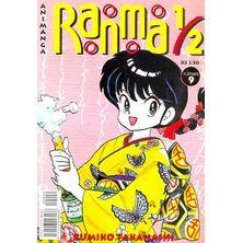 -manga-Ranma-1-2-09