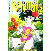-manga-Ranma-1-2-10