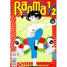 -manga-Ranma-1-2-13