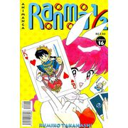 -manga-Ranma-1-2-16