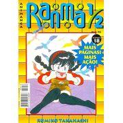 -manga-Ranma-1-2-18