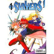-manga-Slayers-01