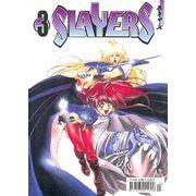 -manga-Slayers-03