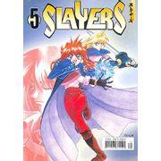 -manga-Slayers-05