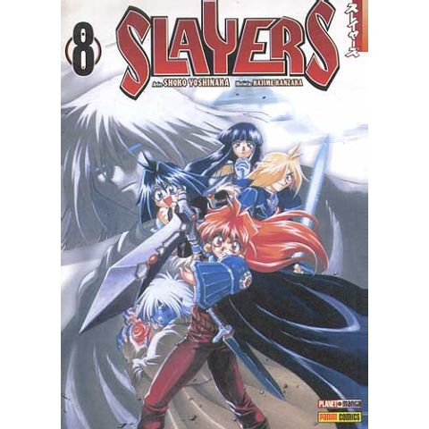 -manga-Slayers-08