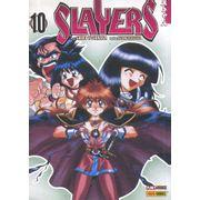 -manga-Slayers-10