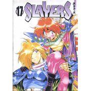-manga-Slayers-17