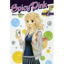 -manga-spicy-pink-2
