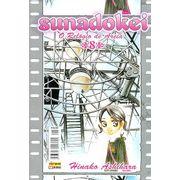 -manga-Sunadokei-08