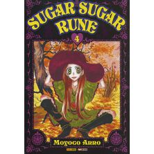 -manga-sugar-sugar-rune-04