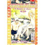 -manga-Sunadokei-01