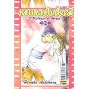 -manga-Sunadokei-02