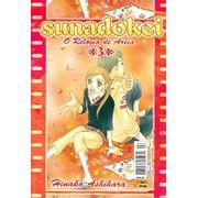 -manga-Sunadokei-03