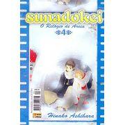 -manga-Sunadokei-04
