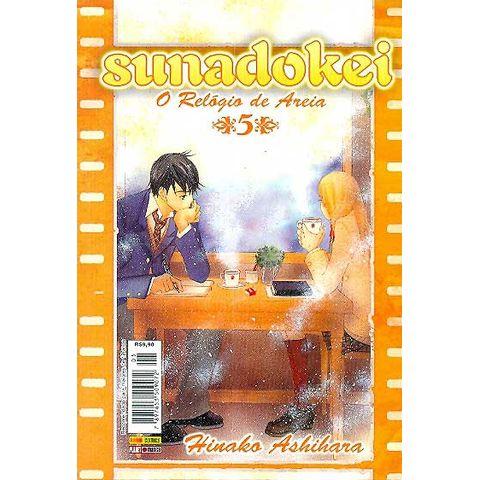 -manga-Sunadokei-05