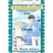 -manga-Sunadokei-06
