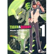 -manga-tiger-e-bunny-01