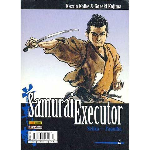 -manga-samurai-executor-04