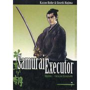 -manga-samurai-executor-07