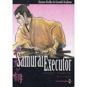 -manga-samurai-executor-02