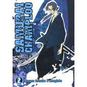 -manga-samurai-champloo-02
