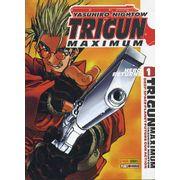 -manga-trigun-maximum-01