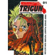 -manga-trigun-1-ed-1