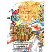 -manga-trinity-blood-05
