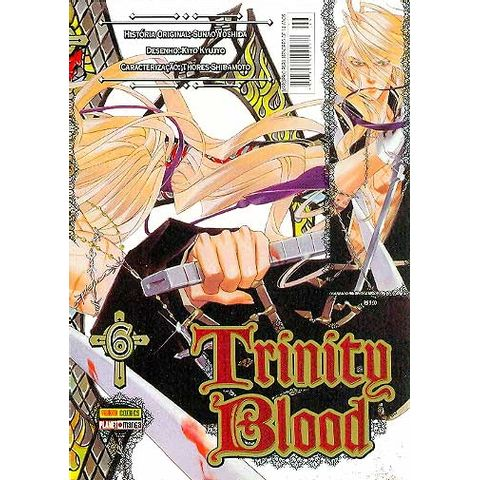 -manga-Trinity-Blood-06