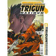 -manga-Trigun-Maximum-04
