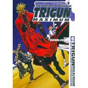-manga-trigun-maximum-06