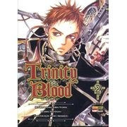 -manga-trinity-blood-02