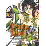 -manga-trinity-blood-08