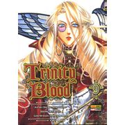 -manga-trinity-blood-09