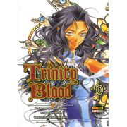 -manga-trinity-blood-10