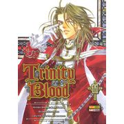 -manga-trinity-blood-11