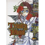 -manga-trinity-blood-12