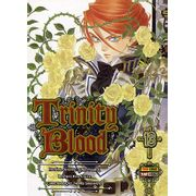 -manga-trinity-blood-13