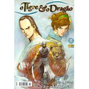 -manga-tigre-dragao-09