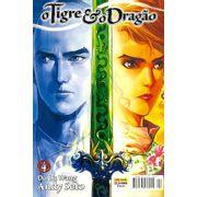 -manga-tigre-dragao-04