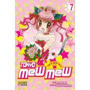 -manga-tokyo-mew-mew-07