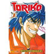 -manga-toriko-01