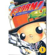 -manga-tutor-hitman-reborn-01