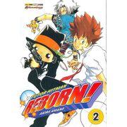 -manga-tutor-hitman-reborn-02